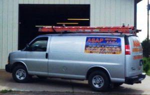 asap-service-truck